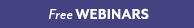 AOP Homeschooling Free Webinars